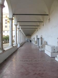 National Roman Museum